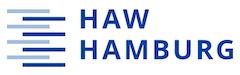 Ringvorlesung HAW
